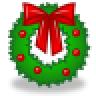 Advent LINQ 2013 :LINQ連載の目次