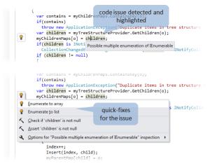 ReSharper_CodeAnalysis2